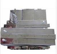 YT1板式电加热器 YT1