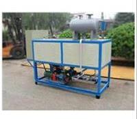 BDDRY-600D导热油炉 BDDRY-600D