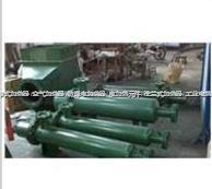 DYK-80(Ⅱ)空气电加热器 DYK-80(Ⅱ)