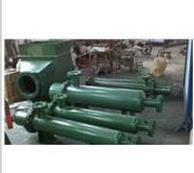 DYK-90(Ⅱ)空气电加热器 DYK-90(Ⅱ)