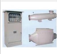 DYK-80电站除灰系统用空气电加热器 DYK-80