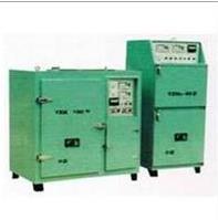 YZH2-100远红外带储藏室程控焊条烘箱 YZH2-100