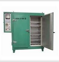 YGCH-100远红外高低温度记录程控焊条烘箱 YGCH-100