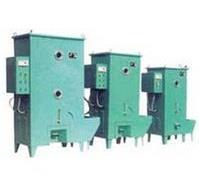 YHO2-500鼓风型内热式自动焊焊剂烘箱 YHO2-500