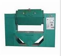 YXH1-150旋转式焊剂烘干机 YXH1-150