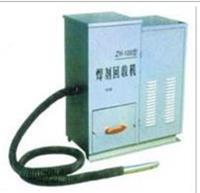 ZH-500焊剂回收机 ZH-500