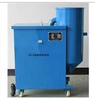 HS-4焊剂回收机 HS-4