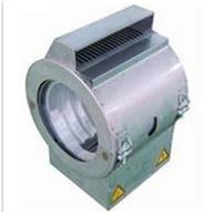 LK-FZL- L240Χ100风冷铸铝加热器 LK-FZL- L240Χ100