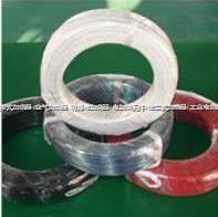 UL10371 (PFA)铁氟龙线 UL10371 (PFA)