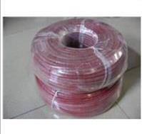 UL1570 (PTFE)铁氟龙线 UL1570 (PTFE)