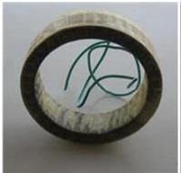 YCT-180-4A调速电动机励磁线圈 YCT-180-4A