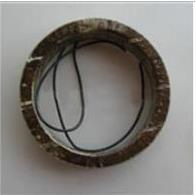 YCT-200-4A调速电机励磁线圈 YCT-200-4A
