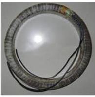 YCT-225-4B调速电机励磁线圈 YCT-225-4B