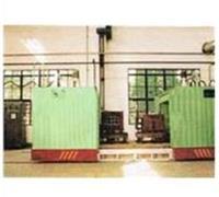 RBXD-150-7全纤维对开式电阻炉 RBXD-150-7