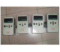 数显温度控制器,工业电热毯温控器 yt3