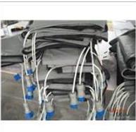 工业电热毯(硅胶布) yt19