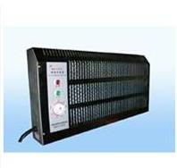 SBWK-3/5型全自动温控加热器 SBWK-3/5型
