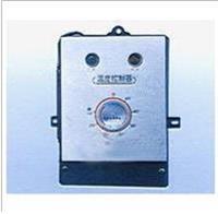 SBWK3-H温度控制仪(单控) SBWK3-H