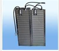 SBWK-3- 型(防水) 温控加热器