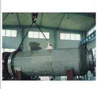 防爆流体电加热器 KGY120-380/680