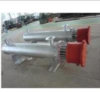 防爆电加热器200kw,防爆电加热器芯30kw100组 200kw