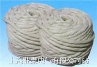 石棉扭绳 石棉扭绳