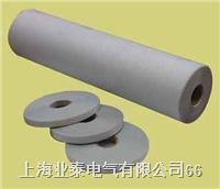 6630聚酯纤维无纺布聚酯薄膜柔软复合材料 6630