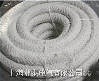 石棉绳  石棉绳 -1