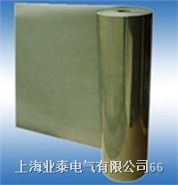 6520聚酯薄膜青稞复合材料 6520
