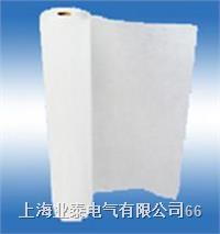 6632 DM聚酯薄膜聚酯纤维非织布柔软复合材料 6632 DM