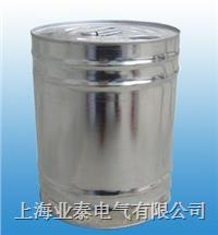 X183-1F级聚酯防霉晾干铁红瓷漆 X183-1F