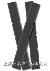 磁性槽楔 磁性槽楔