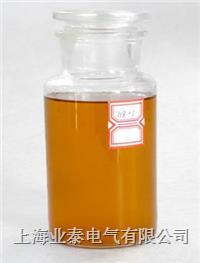 118-1(风电专用)H级无溶剂浸渍漆 118-1