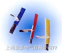 尼龙护套线系列 尼龙护套线系列