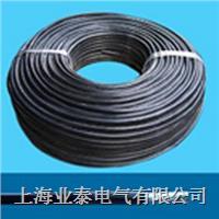 【硅橡胶绝缘电线】 UL3530 AWM3530