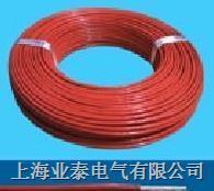 【额定电压450/750V及以下交联聚烯烃绝缘电线和电缆】 WDZ-BYJ-105 WDZ-BYJ-105