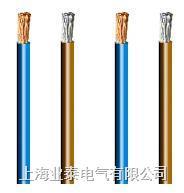 GPT通用PVC低压电缆 GPT