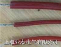 铠装热电偶电缆及铠装热电缆 YT-1