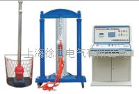 AGSJ-III电力安全工器具力学性能试验机  AGSJ-III