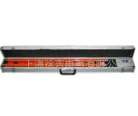 HMEC-1系列语音有核相器  HMEC-1系列