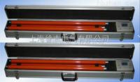 YTC950系列高压语音核相器  YTC950系列