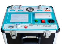 ED0505SF6密度继电器校验仪  ED0505