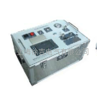 KD9688 SF6气体密度继电器校验仪  KD9688