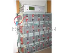 XD-2000蓄电池在线监测系统 XD-2000