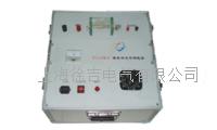 XD-15KV型电缆测试专用电源 XD-15KV型