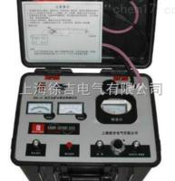 HDQ-15高压电桥电缆故障测试仪 HDQ-15