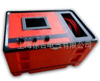 HZG-60/500数控型直流耐压烧穿源(直流高压恒流电源) HZG-60/500