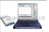 XD-200B电缆故障测试仪 XD-200B