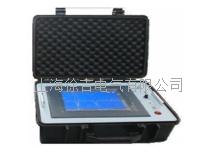 XD-2010型多次脉冲智能测试仪 XD-2010型