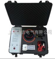 XD-202A带电电缆识别仪 XD-202A